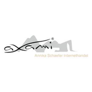 Axami Archives Gutscheinkiller