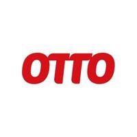 15 Otto Gutschein 20 Rabatt Gutscheine Januar 2020