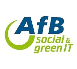 Afb Shop Gutschein Rabatte Codes 2019 Gutscheinkillerde