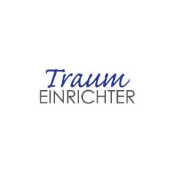 Traumeinrichter Gutschein Rabatt Codes 2019