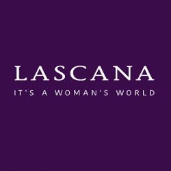 sale retailer d7654 6dd56 20% LASCANA Gutschein » Rabatt & Codes | 2019 ...