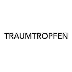 10 Traumtropfen Gutschein Gutschein 2019