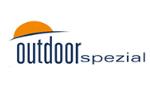 outdoor special